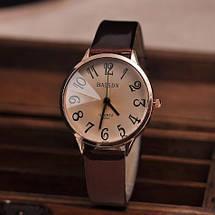 Часы наручные , фото 3