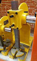 FDB PR-3 пресс ручной механический Maschinen