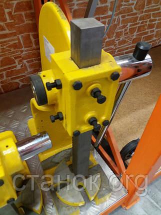 FDB Maschinen PR-3 пресс ручной механический фдб пр машинен, фото 2