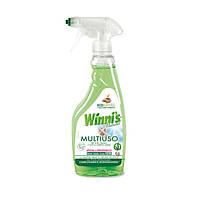Winni's Multiuso 500 мл оптом от 12 шт