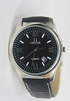 Часы Omega (Омега)