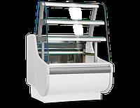 Кондитерская холодильная витрина Beta 2