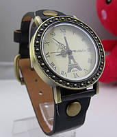 Часы наручные Paris