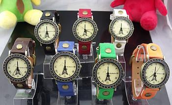 Часы наручные Paris, фото 3