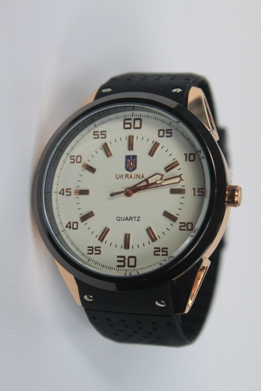 Часы мужские Ukraina