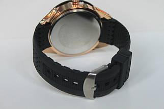 Часы мужские Ukraina, фото 2