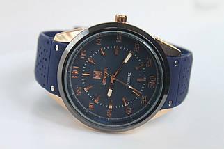 Часы мужские Ukraina, фото 3
