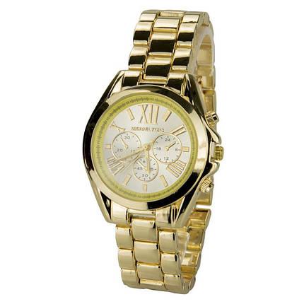 Часы женские , фото 2