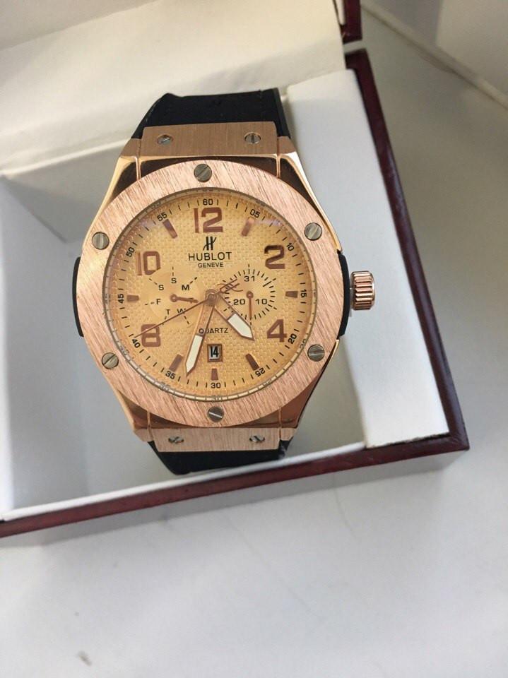 Часы наручные мужские копия купить новые идеи наручных часов