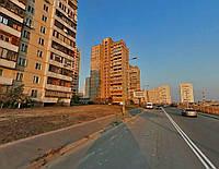 Безлимитный Интернет ул. Саломеи Крушельницкой 100 Мбит/сек Киев Дарницкий район, фото 1