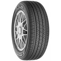 275/45 R18 103 H Michelin Pilot HX MXM4