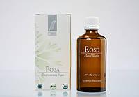 Флоральная вода Роза