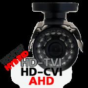 Гибридные камеры GreenVision