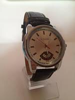 Наручные часы мужские Mingbo