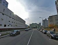Безлимитный Интернет ул. Александра Кошица 100 Мбит/сек Киев Дарницкий район, фото 1