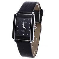Часы Womage