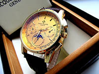 Часы наручные мужские Patek Philippe