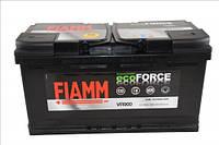 Аккумулятор Fiamm Ecoforce AGM 6СТ-90Аз 900А R