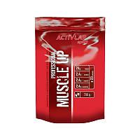 Протеїн Activlab Muscle Up Professional 700g