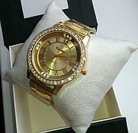 Часы Kanima