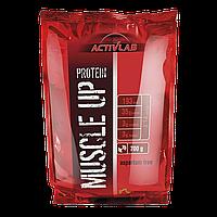 Протеїн Activlab Muscle Up Protein 700g