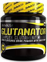 Глютамін BioTech Glutanator 300g