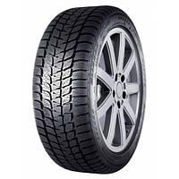 275/60 R18 113 H Bridgestone Blizzak LM-25