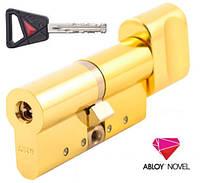 Цилиндр замка ABLOY Novel 64Т мм (32,5х31,5)
