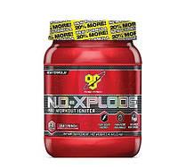 NO предтрен BSN NO-Xplode 1,11kg