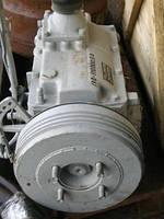 КПП Коробка передач в сборе ЗиЛ-130,ЗиЛ-131