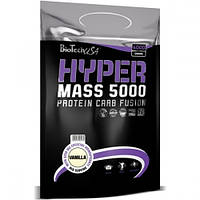 Гейнер BioTech Hyper Mass 1kg