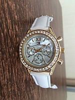 Женские часы Tommy Hilfiger