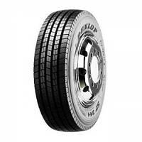 275/70 R22,5 148/145 M Dunlop SP 344 (рулевая)