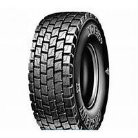 275/80 R22,5 149/146 L Michelin XDE2+ (ведущая)
