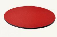 RUPES 9.45403 X-CUT FOAM ABRASIVE - абразивный диск