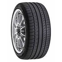 285/35 R19 99 Y Michelin Pilot Sport PS2