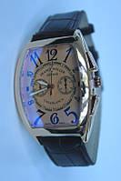 Часы Frank Muller
