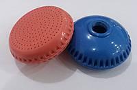 Литьё пластмасс под давлением на ТПА