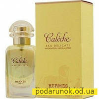 Hermes Caleche Eau Delicate EDT 100ml