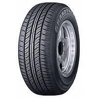 285/50 R20 112 V Dunlop GrandTrek PT2 A
