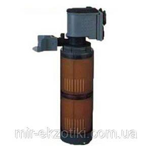 Фильтр внутренний, Atman AT-2218F, ViaAqua VA-2218F
