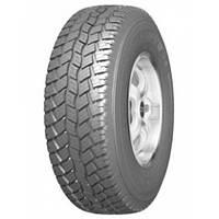 285/60 R18 114 S Roadstone Roadian A/T 2