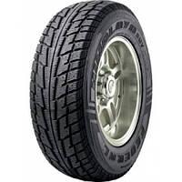 285/60 R18 116 T XL Federal Himalaya SUV 4X4