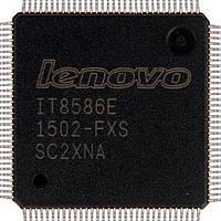 Микросхема ITE IT8586E-FXS