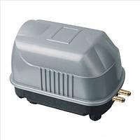 SunSun компрессор мембранный HT-200, 30 л/м