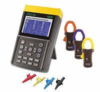 Анализатор качества электроэнергии Prowa 6830 6802