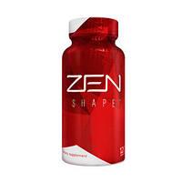 Капсулы для похудения ZEN BODI Shape №120