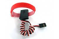 Термодатчик для зарядных устройств Imax/SkyRC, фото 1