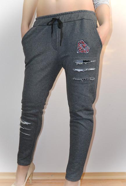 Штаны, брюки, лосины, джинсы женские