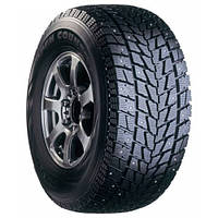 295/40 R21 111 V Toyo Open Country I/T